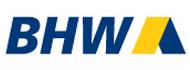 logo-bhw