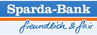 logo-sparda-bank