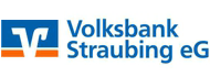 logo-vbs-bank