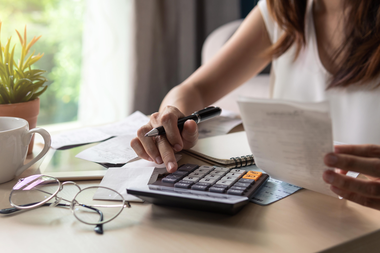Kredit umschulden lassen
