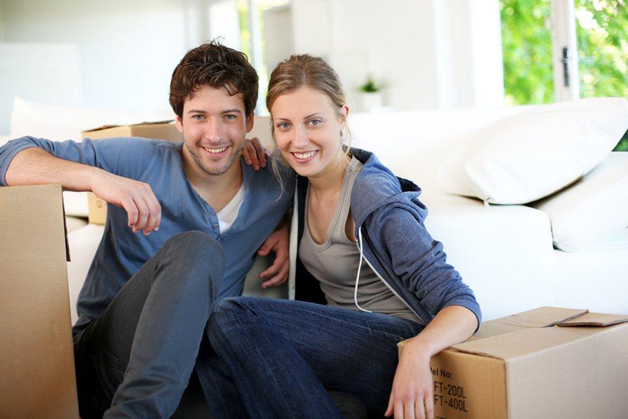 Kredit bei Hausbank oder Direktbank