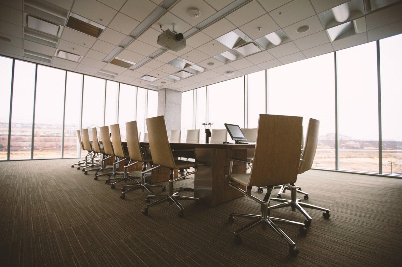 Unternehmensfinanzierung im Wandel