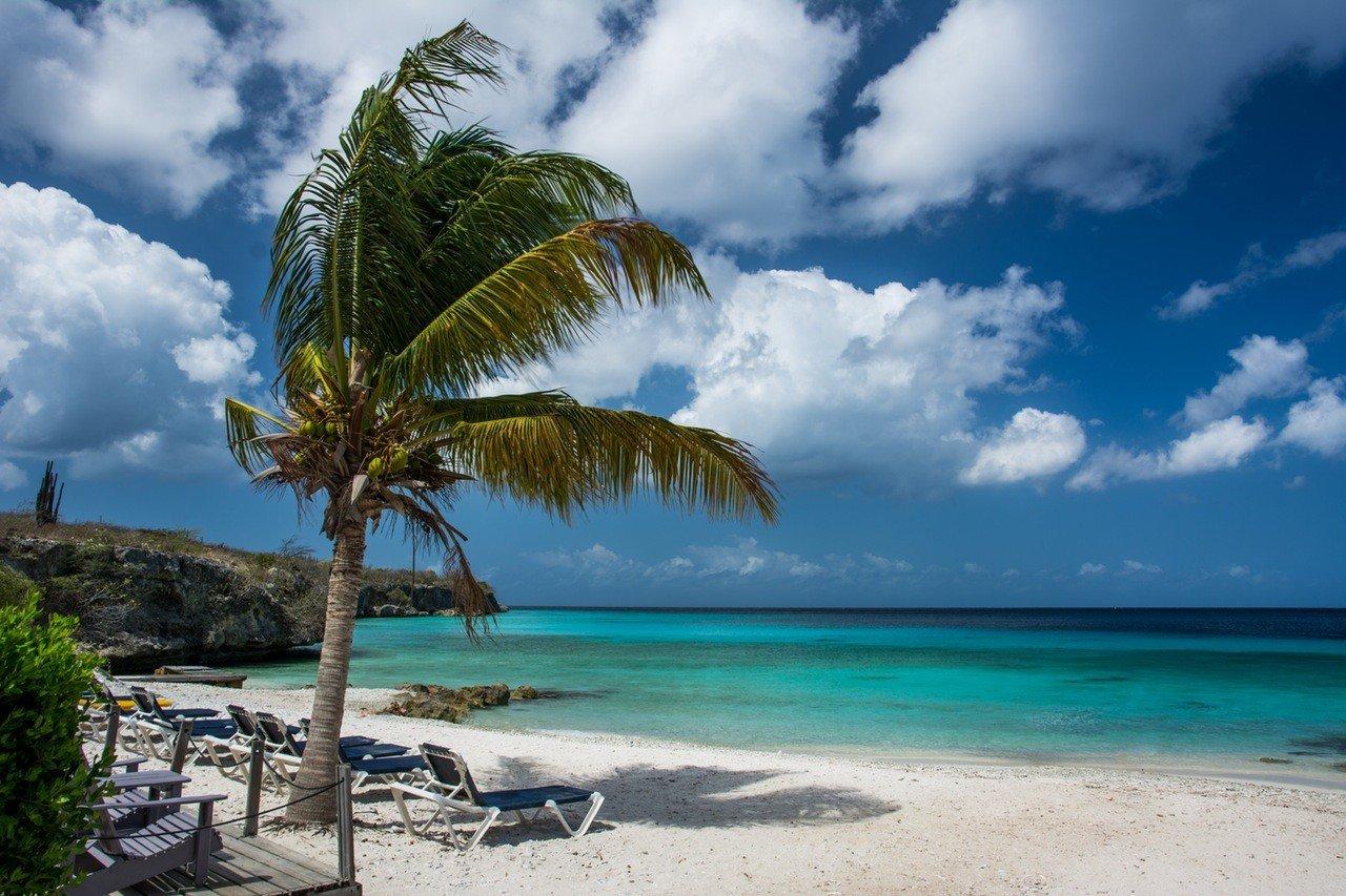 Reisekredit Urlaub finanzieren