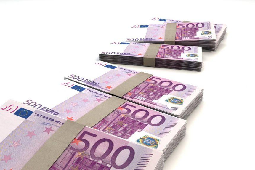 Sofortkredit finanzielle Engpässe überbrücken