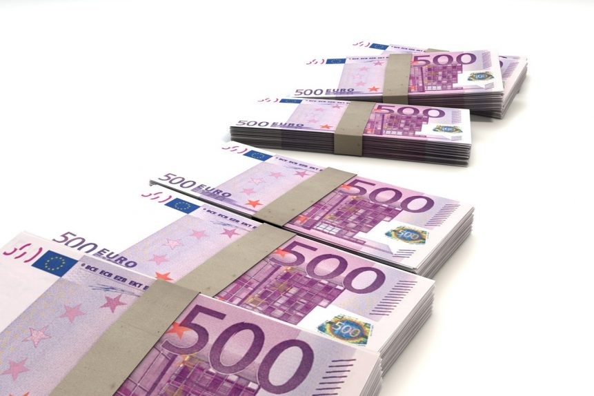 500-eur-scheine-geld