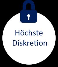 hoechste_diskretion