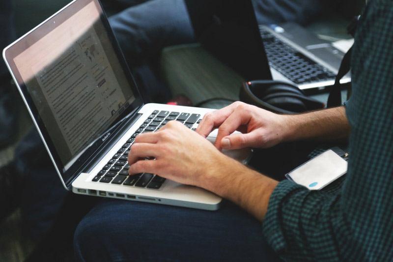 onlinekredit beantragen