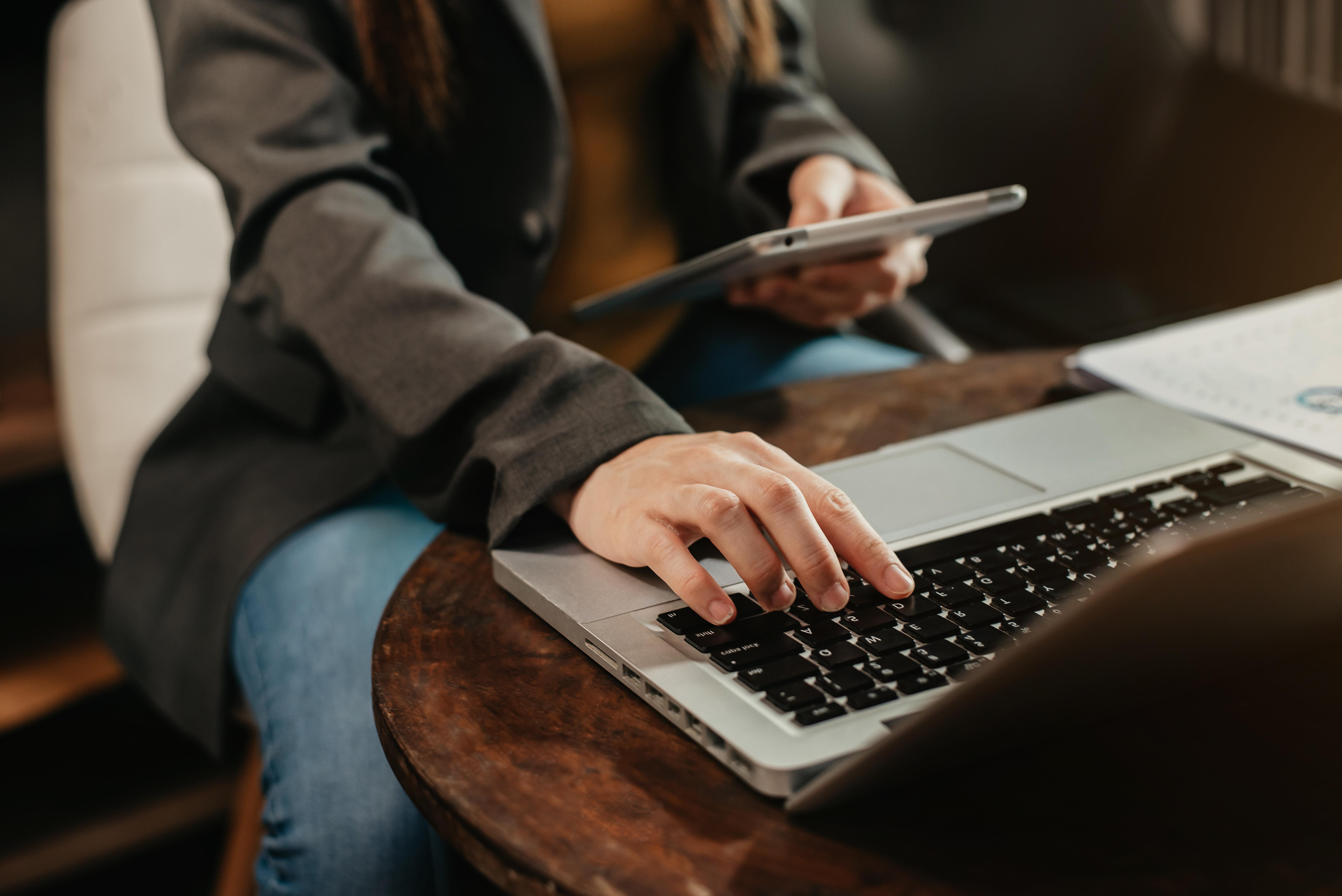Was sollten Sie beim Onlinekredit beachten