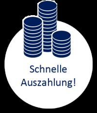 _Icon_Schnelle_Auszahlung