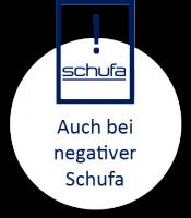 _Icon_Schufa