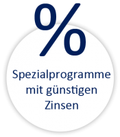 _Icon_guenstige_Zinsen