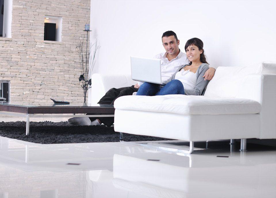 finanzierungen f r immobilienbesitzer beliebte. Black Bedroom Furniture Sets. Home Design Ideas