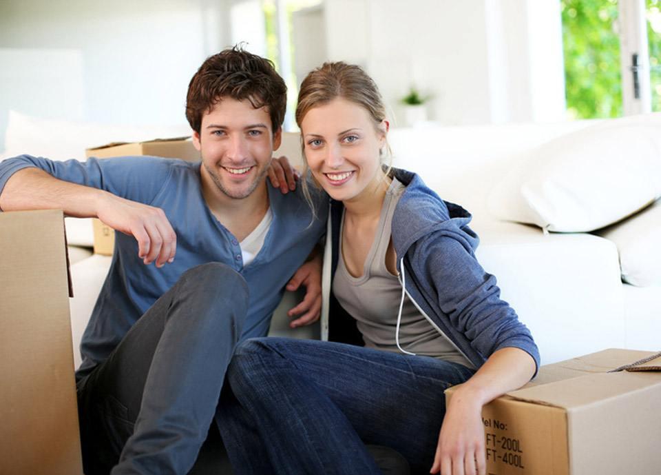 umschuldungskredit kredite umschulden sparen. Black Bedroom Furniture Sets. Home Design Ideas