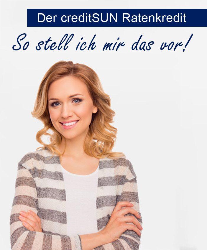 I. Basiszinssatz 1. Herkunft. Der Basiszinssatz ist der Nachfolger des Diskontsatzes. Mit der dritten Stufe der Wirtschafts- und Währungsunion gingen die geldpolitischen Befugnisse von der Deutschen Bundesbank auf die Europäische Zentralbank (EZB) über.