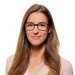 Julia Bandemer