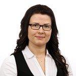 Pia Glaubitz