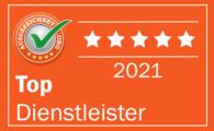TOP_Dienstleister_2019_creditsun