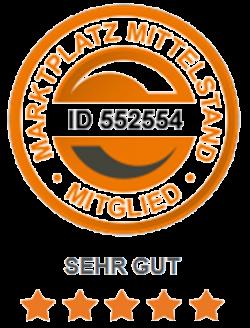 _L_siegel_marktplatz_mittelstand_2