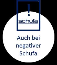 Icon_Schufa