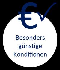 _Icon_guenstige_Konditionen