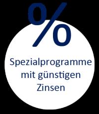 Icon_guenstige_Zinsen