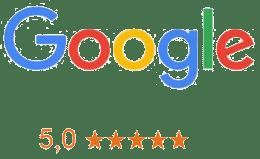 Google Siegel