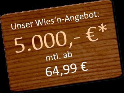 wiesn_angebot2