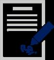 kreditvertrag-unterschreiben