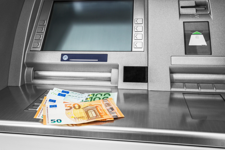 Woher nehmen Banken das Geld für Kredite