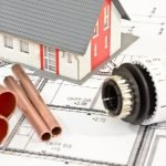 Immobilienwert durch Modernisierung erhöhen