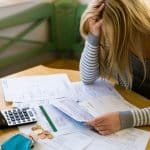 Kredit trotz Insolvenz