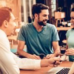 CreditSun - Möbelkredit - Möbel finazieren - Bonität