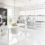 CreditSun - Möbelkredit - Möbel finanzieren, z.B. für eine neue Küche