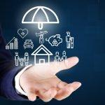 Auszahlung der Lebensversicherung