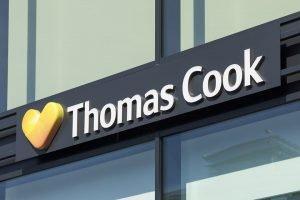 Folgen der Thomas Cook Insolvenz für Anleger