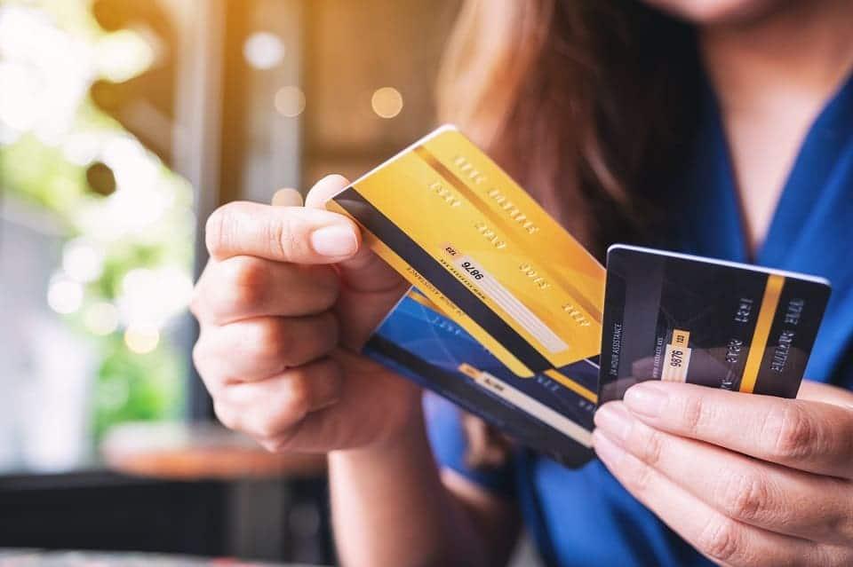 Kredit aufnehmen trotz bestehendem Kredit