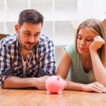 Strafzinsen auf das Tagesgeldkonto