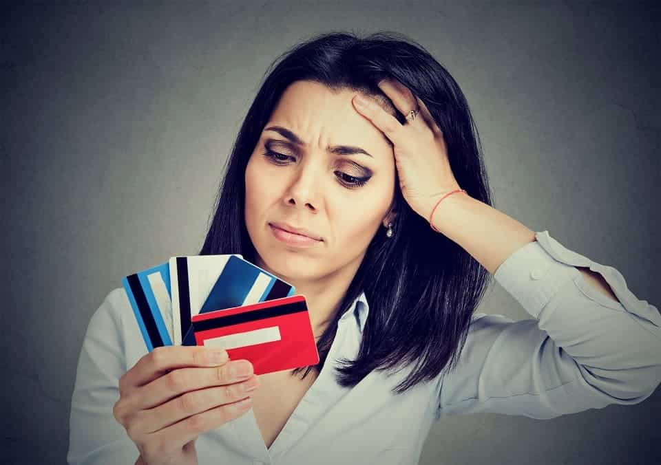 Kredite ablösen