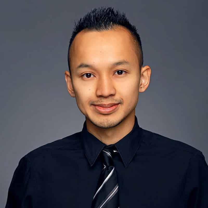 Avatar Quang Lam