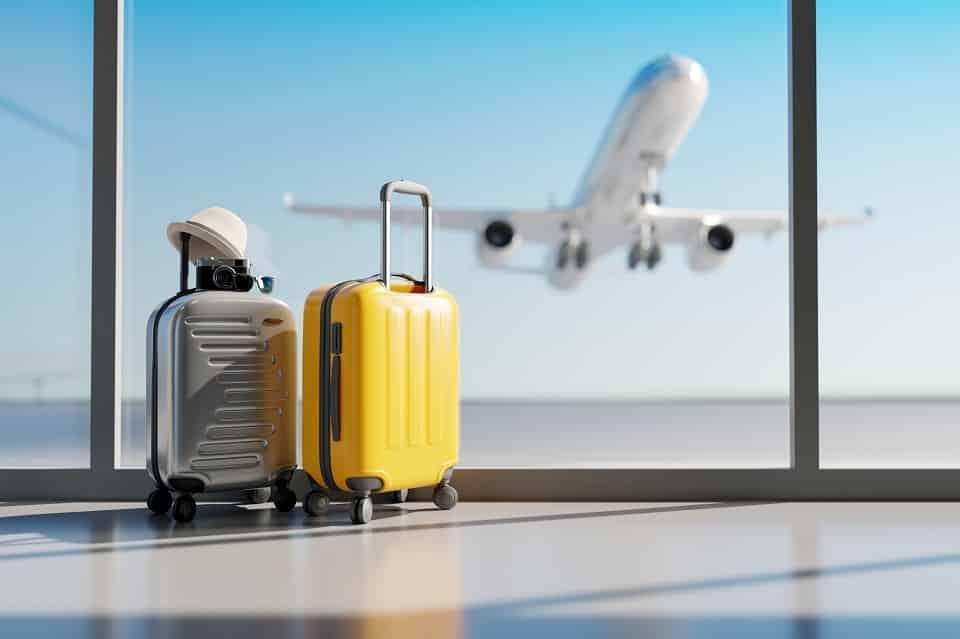 Reisegutscheine in der Corona-Krise