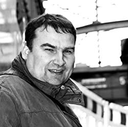 Jörg Fockenbrock