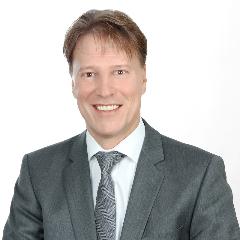 Lutz Hegner