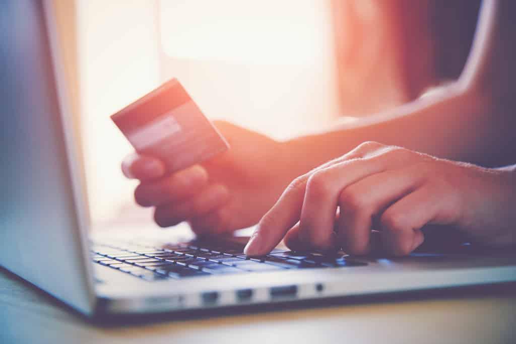 Consors-Finanz-Kredit-Sondertilgungen