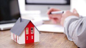 Hauskauf trotz Schulden