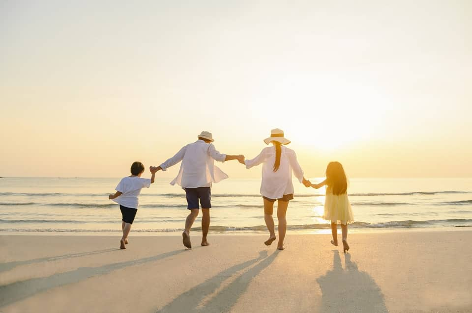 Sommerurlaub 2020 in Corona-Zeiten