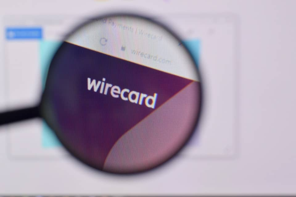 Wirecard-Skandal