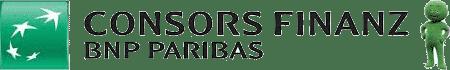 Consors Finanz Kredit