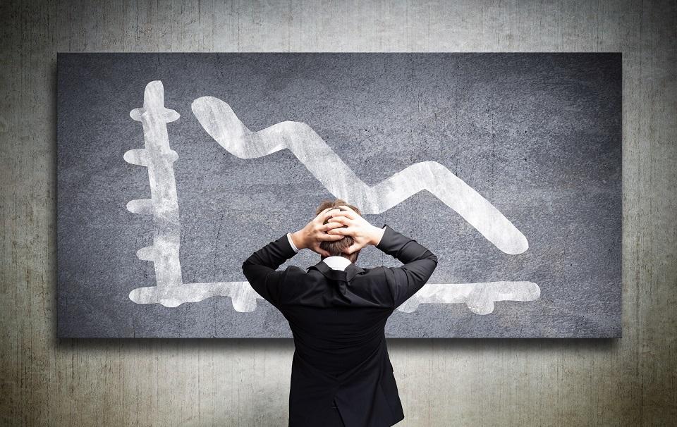 Insolvenz einer Aktiengesellschaft