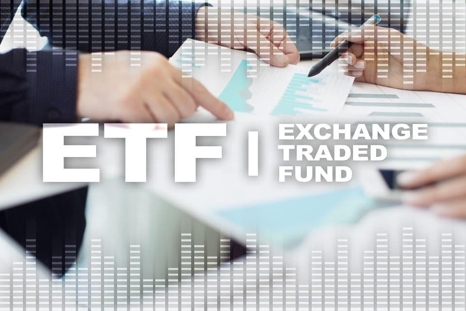 ausschüttende und thesaurierende ETFs