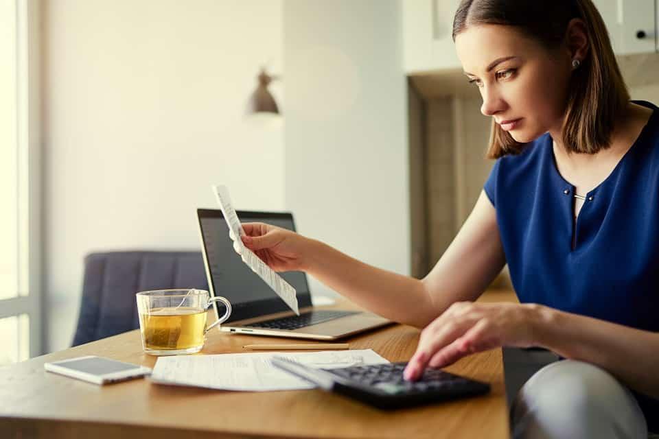 Pflicht zur Steuererklärung bei Kurzarbeit